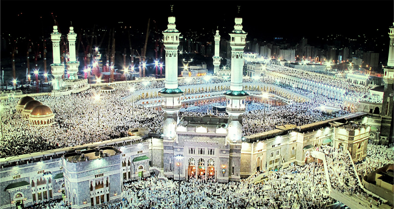 cheap-ramadan-umrah-packages