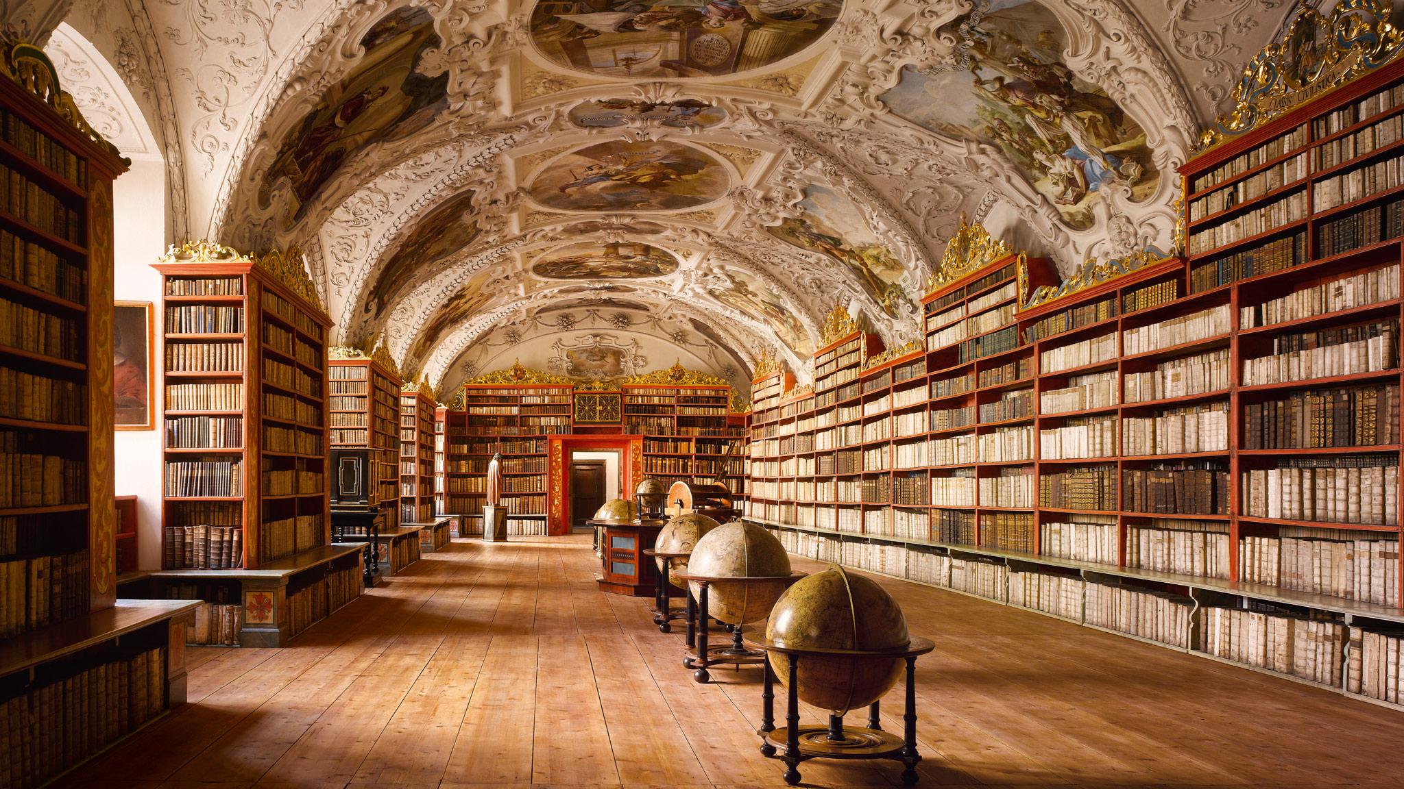 huge-library-of-saudi-arabia