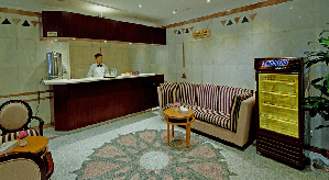 7 Nights Cheap Umrah Package